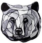 Medved Tattoo